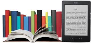 Publisher Photo Books List Of Distributors Becomeshakespeare