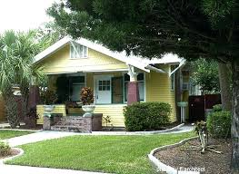 craftsman bungalow house plans craftsman bungalow house plans 1910