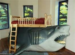 20 Insanely Cool Beds for Kids Babble