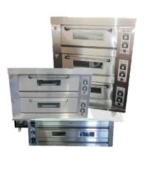 Vending Machines For Sale In Gauteng Beauteous Pizza Making Bakery And Catering Equipment For Sale Zhauns