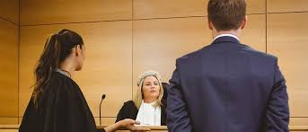 law essay assignment help online expert academic help law essay assignment help