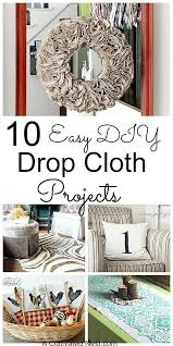 Small Picture 431460 best DIY Home Decor Ideas images on Pinterest Funky