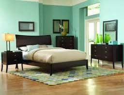 bedroom colors with black furniture. bedroom with dark wood furniture colors black n