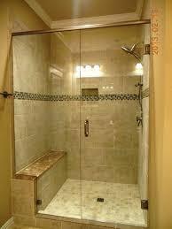 tub to shower conversion ideas bath tub conversion to shower enclosure traditional bathroom converting tub to tub to shower conversion ideas
