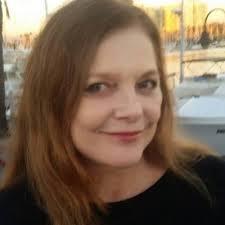 Patricia Kirk (@malibupat1) | Twitter
