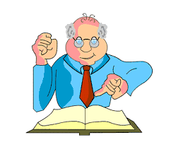 animated reading book gif animated reading gif man reading animation