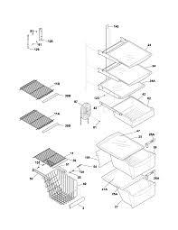 Most useful frigidaire refrigerator parts list frigidaire refrigerator parts list 1700 x 2200 · 51 kb ·