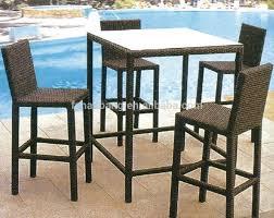 Bar Stools Rattan Furniture Rattan Furniture Sale Tommy Bahama
