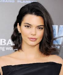 The Celebrity Short Hairstyles That Are Winning 2017 Celebrity