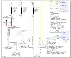 2003 lincoln navigator fuse box diagram nickfayos club