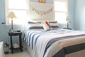 20 Small Bedroom Design Ideas  How To Decorate A Small BedroomBeautiful Bedrooms Design