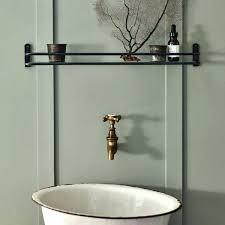 diy bathroom storage ideas bathroom shelf decor gorgeous bathroom accessories bathroom storage ideas diy bathroom organizer