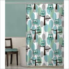 full size of bathroom amazing dark green shower curtain black shower curtain liner outhouse shower