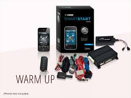 remote start vehicle wiring diagrams wiring diagram and hernes wiring diagrams cars remote starters the diagram