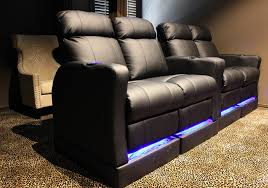 media room seating furniture. living room seating for modern home theater with media seats furniture