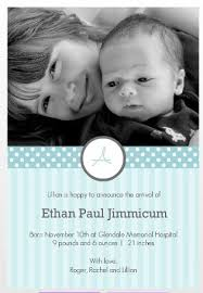 Sibling Birth Announcement Sibling Birth Announcements Double The Fun Baby Announcement Ideas