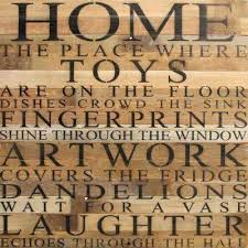 Decorative Metal Yard Signs Decorative Signs For The Home Decorative Metal Signs Home 87