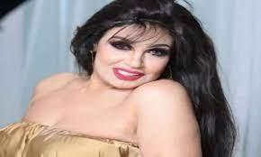 بكامل رشاقتها - شاهد فيفي عبده تتألق في احدث ظهور لها - عرب فايف