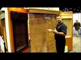 glider blinds track system tm for a sliding glass door by 3 blind mice san go