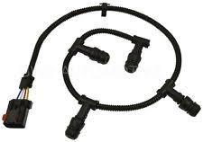 ford glow plug harness diesel glow plug wiring harness left fits 04 10 ford e 350 super duty