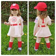 35 cute diy toddler costume ideas 2019 how to make toddler boy and girl costumes for