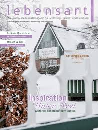 Lebensart Im Norden Hamburg Nord Februar 13 By