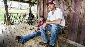 Wilson Brothers Alex City Natives Hitting Cmt Charts
