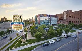 Ranked Among The Best University Of Minnesota Masonic