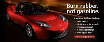 tesla electric car motor. How It Works Tesla Electric Car Motor S