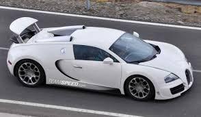 2018 bugatti veyron super sport. beautiful super spyshots bugatti veyron 164 grand sport super on 2018 bugatti veyron super sport v