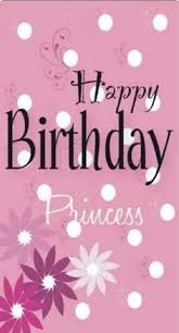 Birthday Quotes For A Beautiful Girl Best of Beautiful Girl Birthday Happy Birthday Pinterest Girl