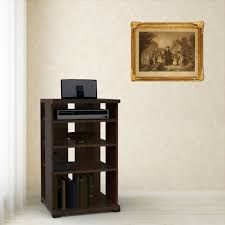 Jasper Curio Cabinet Audio Racks And Audio Cabinets Buy An Audio Stand Today And Save