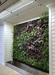 green wall lighting. 2016 sunlite sample commercial projects green wall lighting e