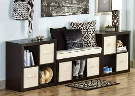 shelving units for small spaces. Plain For Outstanding Units Living Room Impressive Photo  Shelving For Small Spaces Modern Throughout Shelf Unit  And C