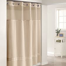 Cool shower curtains for kids Bathroom Decor 36 Cool Shower Curtains For Kids Hookless Fabric Shower Using Shower Curtain Without Liner Mutasyonnet 36 Cool Shower Curtains For Kids Hookless Fabric Shower Bridal