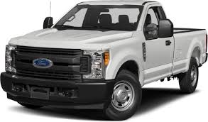 ford f 250 recalls cars com Ford Engine Wiring Harness ford f 250 recalls