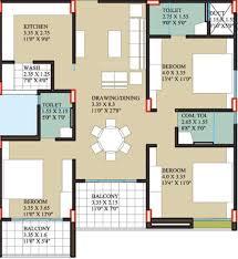 1700 square foot house plans kerala homes zone prepossessing sq ft