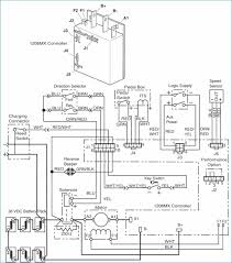 ezgo wiring diagram electric golf cart kanvamath org 1999 ez go electric golf cart wiring diagram sportsbettor page 68 get this wiring diagram for inspirations