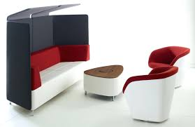 simple office table designs. simple table simple office table designs desk plans designs  previous image next c u2013 for simple office table designs e