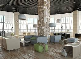 online office designer. Good Seven Questions To Ask When Designing Your Office Online Middle East Edition With Designer. Designer