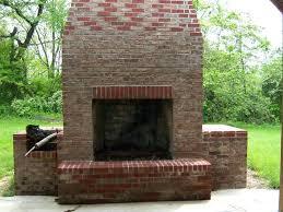 fireplace mortar repair chimney repair fireplace firebox mortar repair fireplace mortar repair
