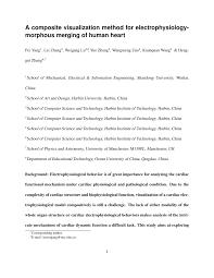 Nature European Journal Of Human Genetics Template