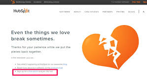 How to Create a Spectacular 404 Error Page (with 12 Examples)