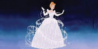 Cinderella Diet Chart What Is The Cinderella Diet And Is It As Bad As It Sounds