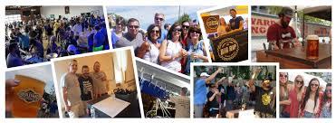 2018 beer festivals
