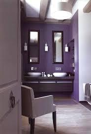 Purple Room Best 25 Purple Accent Walls Ideas On Pinterest Purple Bedroom