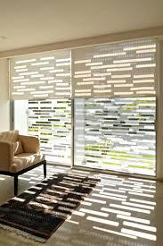 trendy office designs blinds. Modern Window Shades Decorations Interior Treatment Ideas Bathroom Decorating Dressing . Trendy Office Designs Blinds E