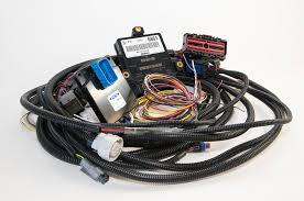 ford engine swap wiring harness wiring diagram for you • swap a ford 7 3l power stroke v 8 a 5 9l cummins i 6 95z28 68 camaro wiring harness to engine swap 95z28 68 camaro wiring harness to engine swap