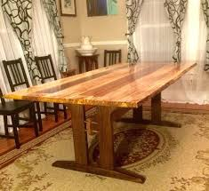 maple dining room set maple dining room chairs best dining tables images on of maple dining maple dining room set