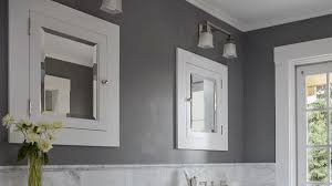 Grey bathroom color ideas Blue Beautiful Bathroom Color Inspiration Ideas Homedit Bathroom Color Schemes Better Homes Gardens